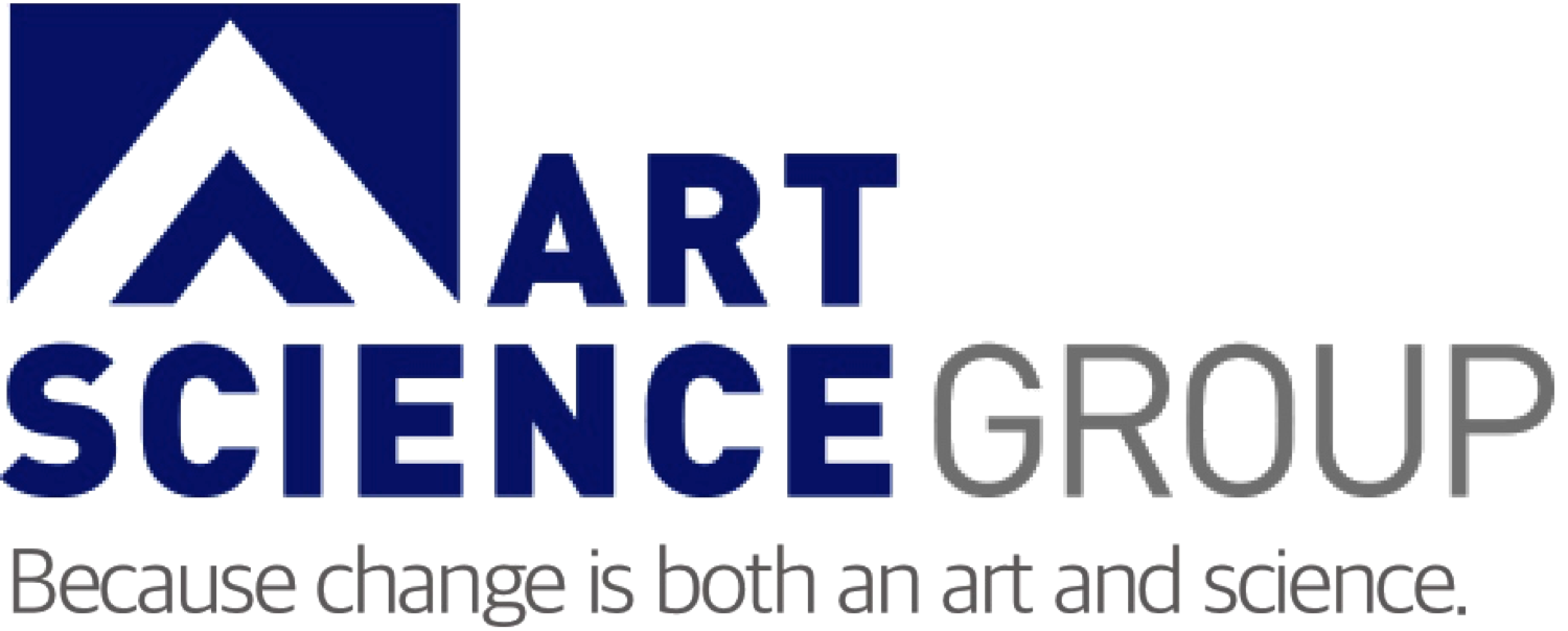 ArtScience Group