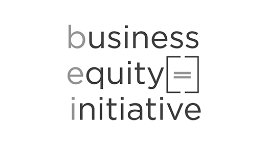 Business Equity Initiative