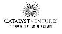 Catalyst Ventures