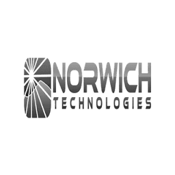 norwich technologies