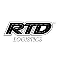 RTD logistics