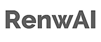 RenewAI