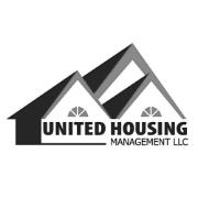 United Housing Management