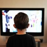 Case Study: User Experience Research on Household Media Consumption Controls